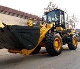 Zl936 3 Your Hot in Australia Same ace Shantui Bulldozer Construction Engineering Wheel Loader