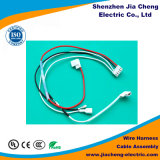 Bon harnais de fil de fournisseur pour des pièces de machine d'industrie