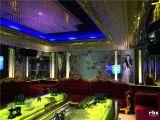 Altoparlante professionale di karaoke di Rx-218b con la bobina di voce di 4 pollici