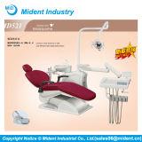 [دنتل قويبمنت] وحدة كهربائيّة أسنانيّة كرسي تثبيت أسنانيّة