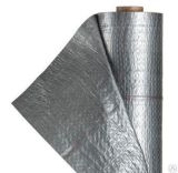 Tissu imperméable à l'eau de PE en roulis