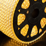 Striscia rigida indirizzabile della striscia LED di RGB LED e striscia flessibile del LED