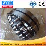 23030 Cc/W33 강철 감금소 둥근 롤러 베어링을 품는 Wqk