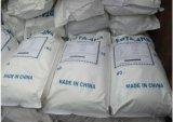 EDTA disódico 2na el 99% CAS 6381 de la aprobación de la ISO conjunto del bolso 92 6 25kg