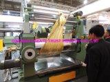 Стан верхнего качества Китая резиновый смешивая (XK-360)
