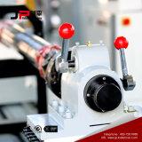 Transmissie Shaft Balancing Machine voor 100/200kg Shaft (phcw-100/200)