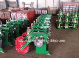 곧 4개의 줄 옥수수 재배자 판매