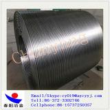 Провод высокого качества вырезанный сердцевина из кафем для изготовления провода сталелитейного завода/кафа