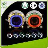 2015 la cornière automatique de la lentille CCFL de type neuf observe le projecteur