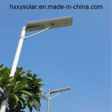 中国の供給統合されたLEDの軽い高品質6W LEDの庭ライト