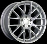 車輪車は以上1000のデザインがChosedである場合もある合金の車輪に縁を付ける