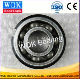 Bearing 63/28 Nr C3 Deep Groove Ball Bearing com Snap Ring