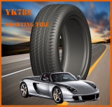 Sporting Car Tyre, Commercial Car Tyre, PCR (145/70r12)