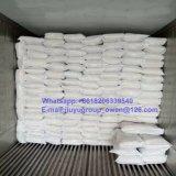Nuevos cultivos de cacahuates de calidad alimentaria en Shell