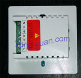 Regolatore di temperatura ambiente dell'affissione a cristalli liquidi e telecomando (BS-238C)