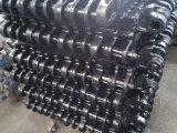 Estrazione mineraria Djb1200/300 che supporta il fascio di tetto articolato