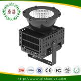 Lámpara industrial de la bahía de la lámpara 300W 400W 500W LED del poder más elevado LED alta