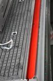 Holzbearbeitung CNC-Maschine mit Selbsthilfsmittel-Wechsler (OMNI1530)