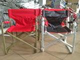 ألومنيوم مدير [شير], [بش شير], يصطاد كرسي تثبيت, ألومنيوم [فولدينغ شير]