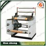 Ökonomischer Typ HDPE/LDPE Minifilm-durchbrennenmaschine Sjm40-450