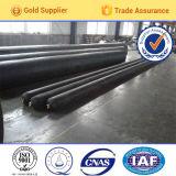 Vendita calda in aerostato di gomma del Kenia per la fabbricazione del canale sotterraneo