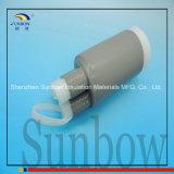 Sblocchi freddi della gomma di silicone dello Shrink di Sunbow per i cavi