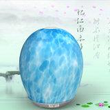 Humectador fresco de la niebla del difusor del aroma (HP-1001-A-3)