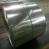 Prezzi di fabbrica delle lamiere di acciaio galvanizzate in bobine/materiale di tetto