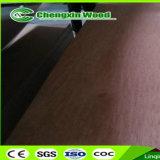 Cedro Kuering /Bingtangor /Birch de /Pencil da madeira compensada de Okoume do fabricante comercial da madeira compensada de Linyi