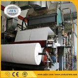 Papierklammern, die Maschine herstellen