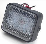 Indicatore luminoso di indicatore caldo del lato di vendita /Reflector/LED Lb-607 interno