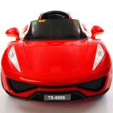 Preiswerte Batterieleistung dreht Autos für Kinder mit guter Qualität
