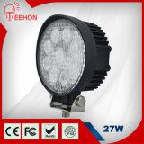 4.5インチ27W LED Epistar作業ライトのための工場価格