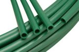 Manufacturer PPR Pipe for Water Supply