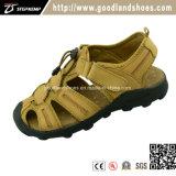 De nieuwe Schoenen van Sandals van de Sport van de Zomer van de Stijl van de Manier voor Mensen 20016-2