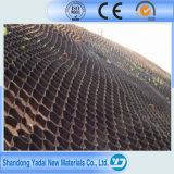 건축을%s HDPE 보호 Geocell HDPE Geocell