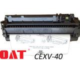 Compatible para el cartucho de toner de Canon IR1133 C-Exv40