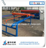 棒鋼の網は機械(SH)/溶接された金網のパネル機械を溶接した