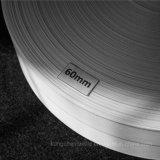 治る優秀な品質ゴムのためのテープ100%ナイロンを包む
