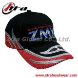 Compitiendo con la gorra de béisbol del bordado (XT-R002)