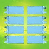 paquete de la batería del polímero del litio de 33ah 3.2V para el vehículo eléctrico