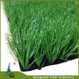 緑色の偽造品のよい価格の総合的なフットボールの草