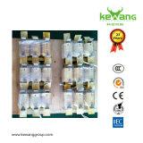Kundenspezifischer Leistungstranformator und Reaktor 10kVA-2000kVA für UPS