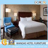 Мебель гостиницы установила изготовление Китай 5 звезд