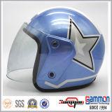 Прочный шлем самоката высокого качества (OP212)