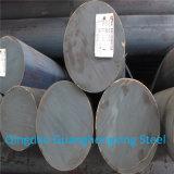 GB20crmn, 20crmna, 20crmne, ASTM5120, JIS Smnc420, DIN20mncr5, Alloy Round Steel