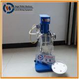 Máquina da flutuação do laboratório da maquinaria do teste de laboratório da boa qualidade de baixo preço