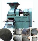 석탄 연탄 압박 기계