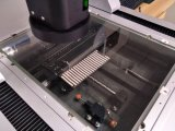 CNC van Jaten Systeem van de Apparatuur van de Meting van de Brug High-Precision Video Metende