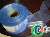 Empaquetage de film de rétrécissement de PVC